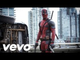 DMX - X Gon Give To Ya (Deadpool Song) Official Music Video Free Download HD