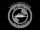 Vuoi Vuoi (Henrik Schwarz Remix) - Mari Boine (Oskido - The Sixth Commandment)