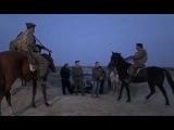 Платина 1 сезон 11 и 12 серия (2007) Криминал, приключение