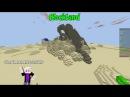 JediCraftBlockLand не Кристаликс , не ДМС
