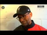 Tranmere Rovers 0-1 Liverpool - Jurgen Klopp post-match reaction