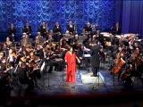 G. Verdi - Il Trovatore - Tacea la notte placida