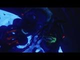 CONVERSE x Ho99o9 - Directors Cut Neon