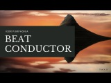 Igor Pumphonia - Beat Conductor - track 15