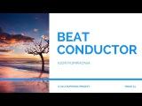 Igor Pumphonia - Beat Conductor - track 14