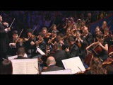 Beethoven Symphony No 3 in E flat major, 'Eroica' - BBC Proms 2012 (Daniel Barenboim)