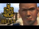 BULLY [YTP]