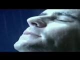 OBK-(a ciegas)-Inedito