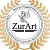 Fond Zurart