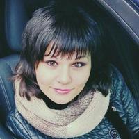 Наталья Царёва