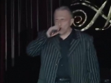 Владимир Утёсов Гражданин судья (Астория).avi