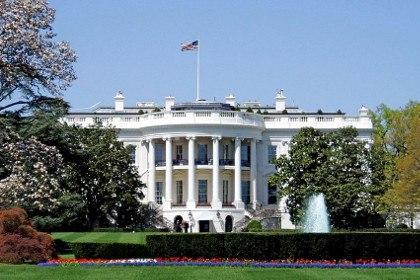 В Белом доме объяснили намерение Трампа наладить отношения с