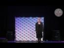 Ориджинал Фест - Кострома - 2 блок - сценическая декламация - Немирова Евгения - КосАниК