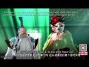 Qin Shiming Yue Zhi Junlin Tianxia Легенда о мечнике 5 8 серия