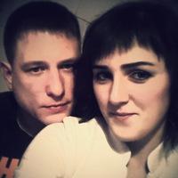 Серёга Ленинский