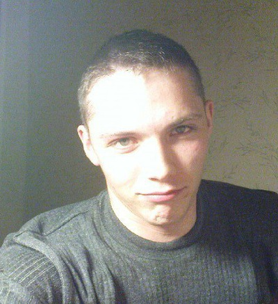Руслан Якупов