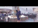 Video by Altai Aidosovich for Evgeniya Dronova