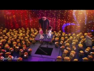 Принцесса Лебедь: Пират или принцесса? - Смотрите фильмы и