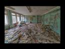 Тени_Чернобыля- (S.H.A.D.O.W - O.F - C.H.E.R.N.O.B.Y.L - S.T.A.L.K.E.R -)
