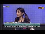 [16.10.04] 크레용팝 (Crayon pop)_KBS2 1 대 100(일대백) cut