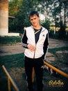 Фото Макса Микунова №17