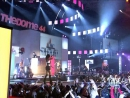 Alex C feat Y Ass Du hast den schönsten Arsch der Welt Live @ The Dome