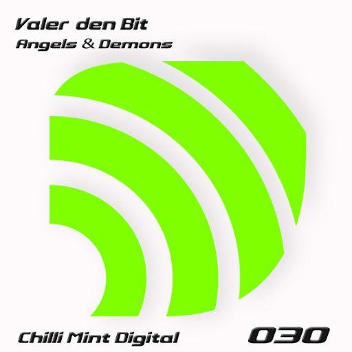 Valer Den Bit альбом Angels & Demons