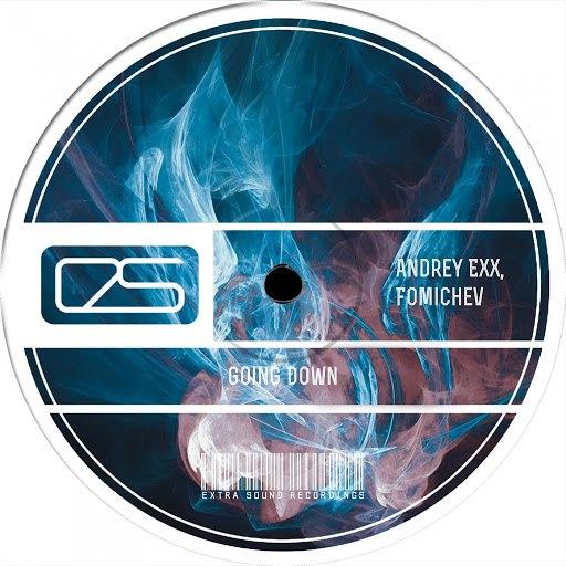andrey exx альбом Going Down