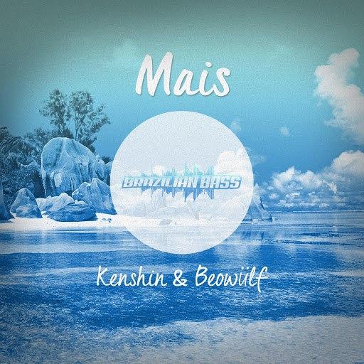 Beowülf альбом Mais