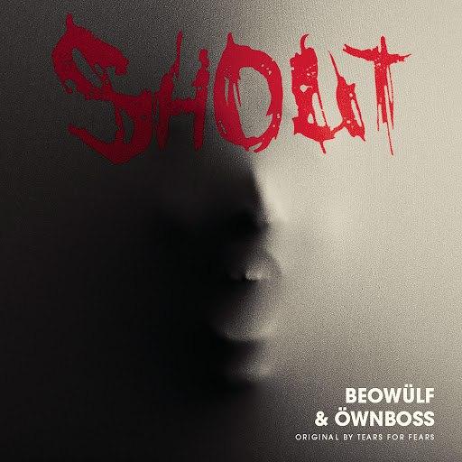 Beowülf альбом Shout