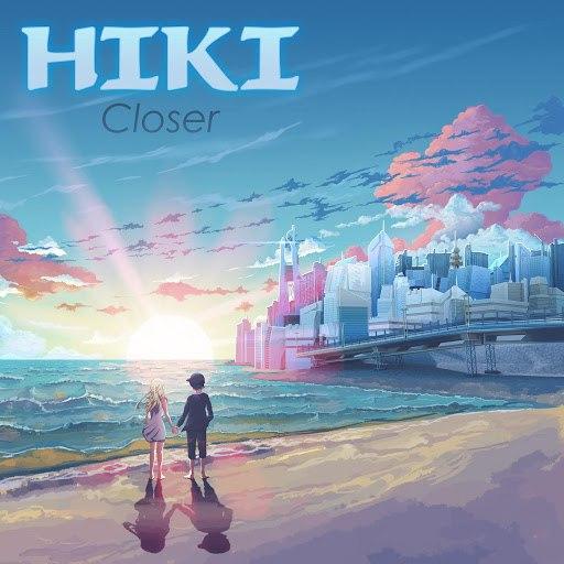 Hiki альбом Closer