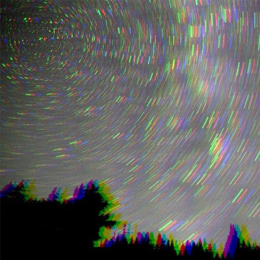 MYSTXRIVL альбом WastingMyLife