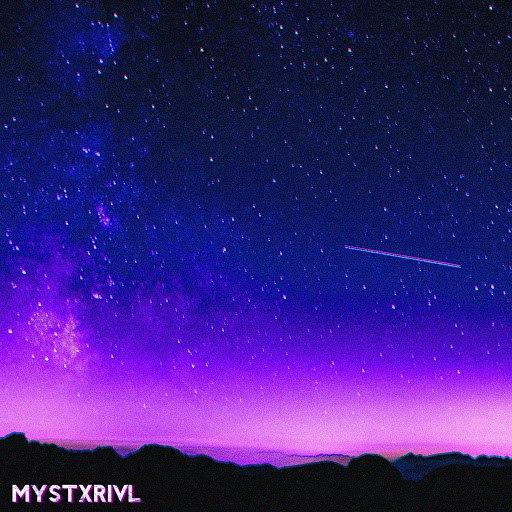 MYSTXRIVL альбом Dreamin