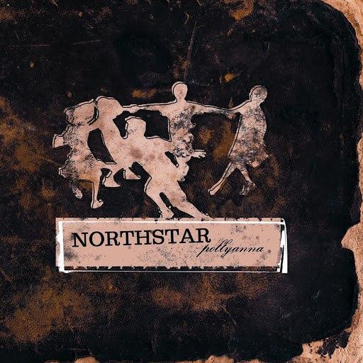 Northstar альбом Pollyanna