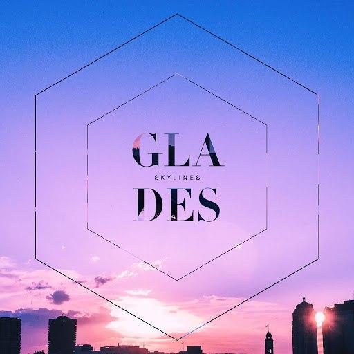glades альбом Skylines