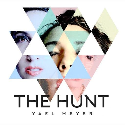 Yael Meyer альбом The Hunt