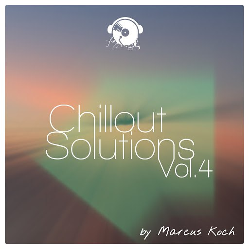Marcus Koch альбом Chillout Solutions, Vol. 4