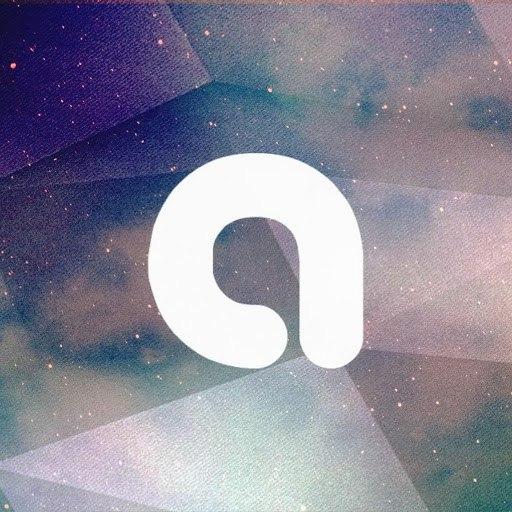 aurix альбом Source