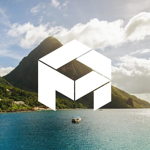aurix альбом Adventure