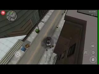 где лежит бита в GTA CTW