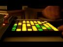 Madeon-Pop Culture live mashup