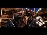 Ferra_Torr Introduction (Mortal Kombat X story mode) (online-video-cutter.com)