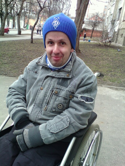 Степан Кузь