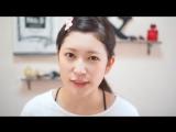 NMB48 Yoshida Akari (吉田朱里) Makeup