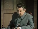 1974 Блокада. Пулковский меридиан (Михаил Ершов 1924-2004)