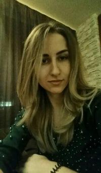 Алиса Микичёва