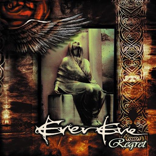 Evereve альбом Regret