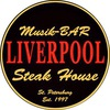 LIVERPOOL | Music-Bar & Restaurant