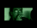 Nonamerz feat. Ю Г Nonamerz ЮГ - Ещ один день - 720p
