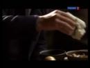 Алексей Воробьев В лесах и на горах Фрагменты из фильма